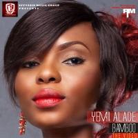 Bamboo - Yemi Alade