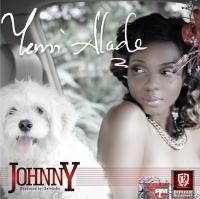 Johnny Intro (ft. Bovi)  - Yemi Alade