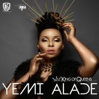 Temperature - Yemi Alade ft. Dil