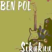 Sikukuu - Ben Pol
