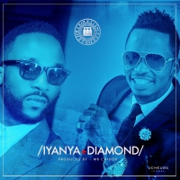 Bum Bum - Diamond Platnumz ft. Iyanya