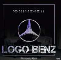 Logo Benz by Lil Kesh ft Olamide