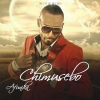 Bana Chimbusa - Afunika