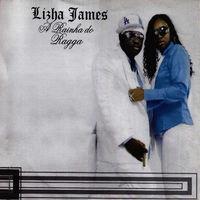 Dialogos - Lizah James