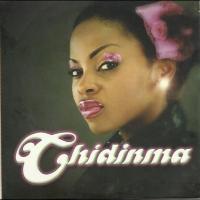 Kedike - Chidinma