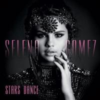 Music Feels Better by Selena Gomez