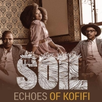 Echoes by The Soil