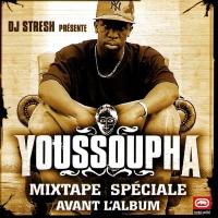 Une speciale pour la mixtape by Youssoupha