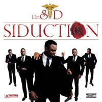 Love Mine by Dr SID