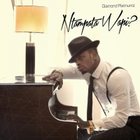 Ntampata Wapi by Diamond Platnumz
