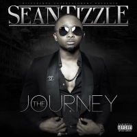 Perfect Gentleman by Sean Tizzle