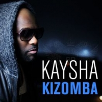 Hold On, We're Going Home by kaysha