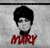 Mary  - Sarkodie