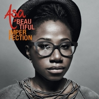 Baby Gone by Asa