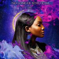 No Longer Beneficial - Simi