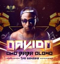 Bless Me - Davido ft May D