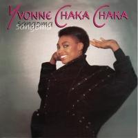 Private Lover by Yvonne Chaka Chaka