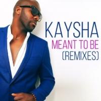 Meant to Be (Tony Loxx Remix) by kaysha