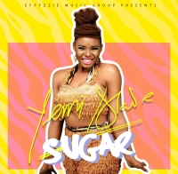 Sugar - Yemi Alade