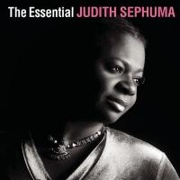 Kwazi Bani - Judith Sephuma