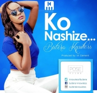 Ko Nashize - Butera Knowless