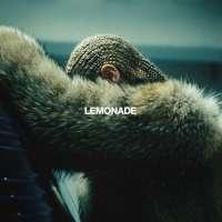 6 Inch - Beyonce