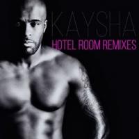 Hotel Room (Tony Loxx Remix) by kaysha