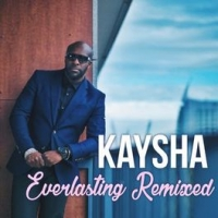 Everlasting (Z-Beatz Remix) by kaysha