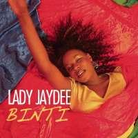 Siwema by Lady Jaydee