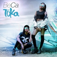 Toka - Band BeCa