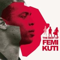 Traitors Of Africa by Femi Kuti