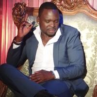Akuna Munwane (Acoustic) - Mr. Bow