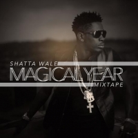 Get That From by Shatta Wale