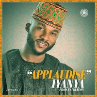 Turn It Up ft. Olamide - Iyanya