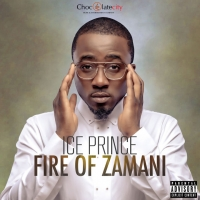 More by Ice Prince