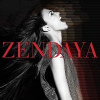 My Baby (Remix) - Zendaya ft. Ty Dolla $ign, Bobby Brackins & IamSu