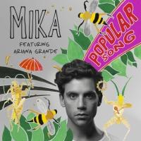 Popular Song - Ariana Grande ft. Mika
