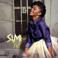 Tiff by Simi