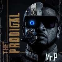 Prodigal (feat. DJ Switch) - P-Square
