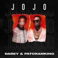Jojo - Darey ft. Patoranking