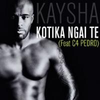 Kotika Ngai Te (Dymeh Remix) by kaysha