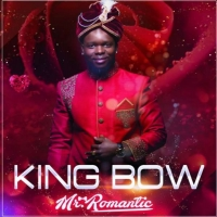 My Number One Ft Liloca - Mr. Bow