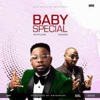 Baby Special - Ruffcoin Ft. Davido