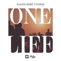 One Life - Maleek Berry ft. Wizkid