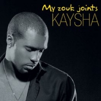 I Want U (Club Remix) ft Kyllian by kaysha