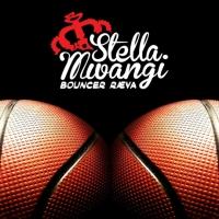 Bouncer Ræva - Stella Mwangi