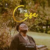 Case by Teni