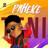 Pareke by Teni