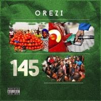 145 - Orezi