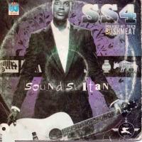 Bonus Track Owo by  Lanre Obiskenti Ft Sound Sultan by Sound Sultan